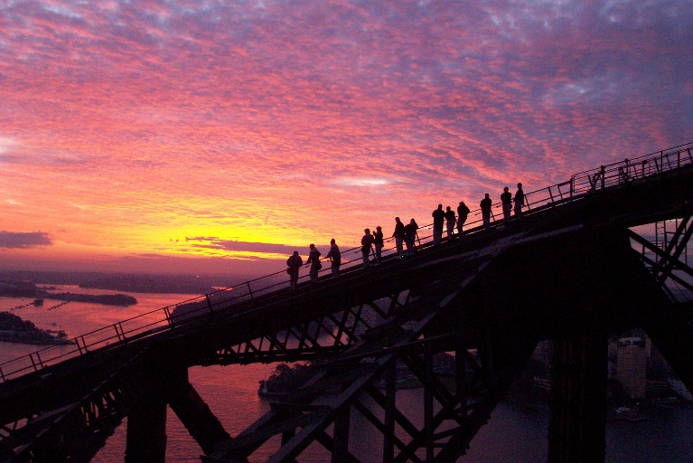 C:\Users\Sharon\AppData\Local\Microsoft\Windows\INetCache\Content.Word\BridgeClimb Sydney Twilight Climb.jpg